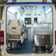 fast-ambulance-services
